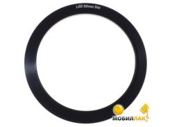 Переходное кольцо LEE Adaptor Ring 82mm