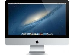 ПК-моноблок Apple iMac A1418 (MK142UA/A)
