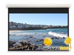 Проекционный экран Projecta Elpro Concept Electrol BD 173x300 см, HC моторизированный (10102106)
