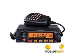 Рация Yaesu FT-1900R (Радиолюбительская)