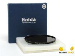 Светофильтр Haida Slim PROII Multi-coating ND 0.9 8x Filter 82mm