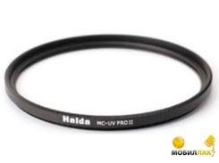Светофильтр Haida Slim PROII Multi-coating UV-IR-Cut Filter 67mm