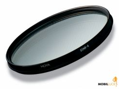 Светофильтр Hoya Cross Screen 72mm