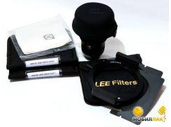 Набор фильтров LEE SW150 Filter Kit for Nikon 14-24
