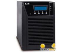 Серверный ИБП Eaton 9130 1000VA (103006434-6591)