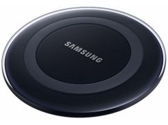 Зарядное устройство Samsung EP-PN920BBRGRU Black