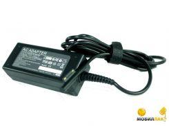 Зарядное устройство PowerPlant для планшета Microsoft 220V 36W 12V, 2.58A