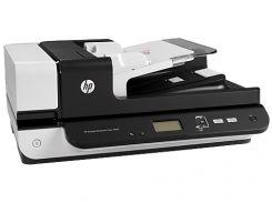 Сканер планшетный HP Scanjet 7500 (L2725B)