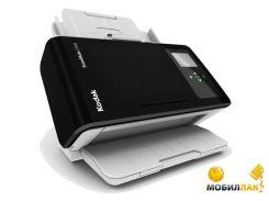 Документ-сканер А4 Kodak i1150 (1664390)