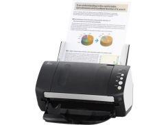 Документ-сканер Fujitsu Fi-7140 (PA03670-B101)