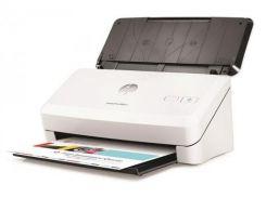 Сканер для документов HP ScanJet Pro 2000 S1 (L2759A)