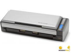 Документ-сканер A4 Fujitsu ScanSnap S1300i (PA03643-B001)