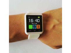 Умные часы Atrix Smart watch E08.0 White