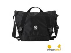 Сумка для фотоаппарата Crumpler Light Delight 6000 Black