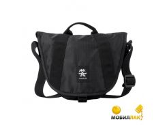 Сумка для фотоаппарата Crumpler Light Delight 2500 Black
