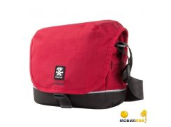 Сумка для фотокамеры Crumpler Proper Roady 2000 deep red (PRY2000-002)