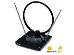 Телевизионная антенна X-Digital DIN 330