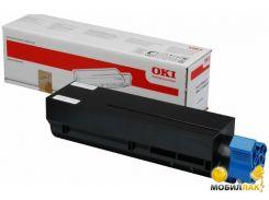 Тонер-картридж OKI B412/B432/Mb472/Mb492/Mb562 (45807120)