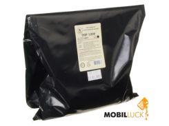 Тонер WWM для HP LJ 1200 10кг (TB54-3)