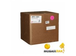 Тонер SCC HP LJ P1005/P1505 (10кг) MPT7-10KG
