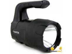 Фонарь Varta Indestructible lantern LED 4C (18750101421)