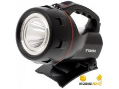 Фонарь Varta Rechargeable Lantern LED (18682101401)