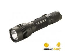 Фонарь Streamlight ProTac HL Black