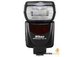 Фотовспышка Nikon Speedlight SB-700 официальная гарантия