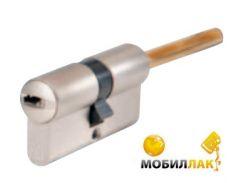 Цилиндр Mottura C30P463101TC5