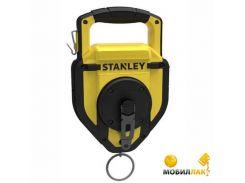 Шнур разметочный Stanley STHT0-47347 45 м