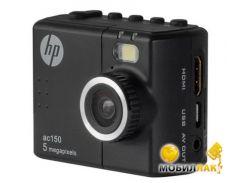 Экшн-камера HP ac150 (13142)