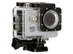 Экшн-камера Atrix ProAction A9 Full HD Silver