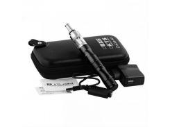 Электронная сигарета Ego One X6 1300 mAh Black в чехле