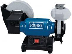 Електроточило Scheppach BG200W (P5903105903)