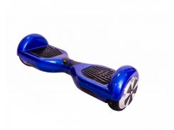 Гироборд UFT Light Board Blue (uftlightblue)