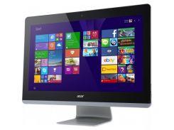 Моноблок Acer Aspire Z3-705 (DQ.B2BME.001)