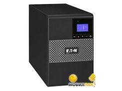 Серверный ИБП Eaton 5P 1150VA (5P1150i)