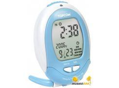 Термометр Topcom 10001898