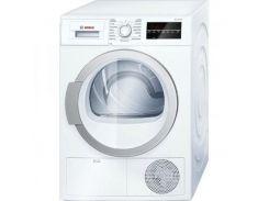 Сушильная машина Bosch WTG 86400 PL (12 месяцев)