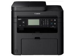 Многофункциональное устройство Canon i-SENSYS MF249dw c Wi-Fi (1418C073)