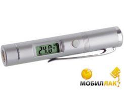 Термометр инфракрасный TFA 311125