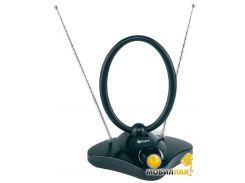 Телевизионная антенна X-Digital DIN 336