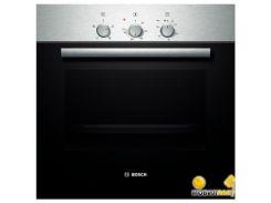Духовой шкаф электрический Bosch HBN211E4