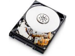 Жесткий диск Toshiba SAS2.5 300GB 10000RPM/128MB