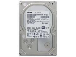 Жесткий диск Hitachi 12GB 7K6000 0F22819 HGST