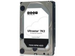 Жесткий диск 3.5 2TB Hitachi HGST (1W10002 / HUS722T2TALA604)