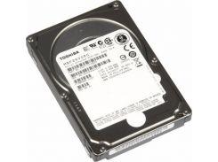 Жесткий диск Toshiba SAS2.5 600GB 10000RPM 128 MB