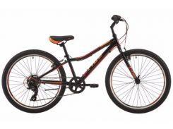 Велосипед 24 Pride Brave SKD-19-86