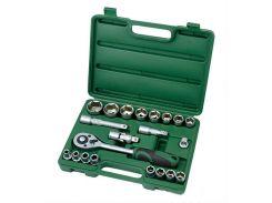 Набор инструмента Sigma Grad 6004225