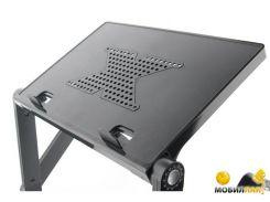 Столик трансформер для ноутбука UFT FreeTable-2